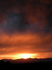 "Sunset in Santa Fe by <a href=""http://www.photographycorner.com/forum/member.php?u=14712"">uvaclt88</a>"