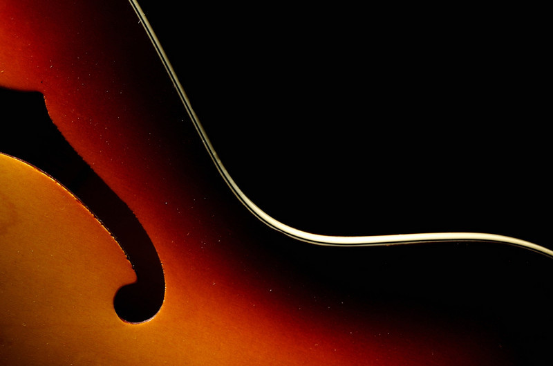 "Guitar Curve by <a href=""http://www.photographycorner.com/forum/member.php?u=9271"">wohlerperc</a>"