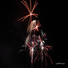 "Fireworks by <a href=""http://www.photographycorner.com/forum/member.php?u=14615"">TenX</a>"