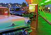 """Cruzin' by <a href=""""http://www.photographycorner.com/forum/member.php?u=8943"""">SNiedzwiecki</a>"""