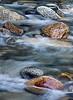 "Goblin Creek by <a href=""http://www.photographycorner.com/forum/member.php?u=7858"">JonMack</a>"