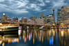 "Darling Harbour by <a href=""http://www.photographycorner.com/forum/member.php?u=16047"">asurjanto</a>"