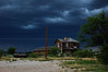 """Storm by <a href=""""http://www.photographycorner.com/forum/member.php?u=11029"""">Clean42</a>"""