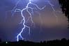"A Vivid Nights Sky by <a href=""http://www.photographycorner.com/forum/member.php?u=4973"">SevereIdaho</a>"