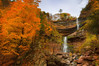 "Autumn Rocks! by <a href=""http://www.photographycorner.com/forum/member.php?u=9096"">nrshapiro</a>"