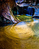 "Subway Swirl by <a href=""http://www.photographycorner.com/forum/member.php?u=10711"">BeachBill</a>"
