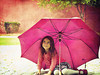 """Waiting for the Rain by <a href=""""http://www.photographycorner.com/forum/member.php?u=5253"""">newlove</a>"""