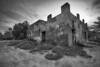 "Ben Galloway Palace by <a href=""http://www.photographycorner.com/forum/member.php?u=16037"">AliJumah</a>"