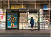 """Bus Stop by <a href=""""http://www.photographycorner.com/forum/member.php?u=10728"""">stego</a>"""