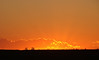"""Prairie Fire by chellezfotoz  <a href=""""http://www.photographycorner.com/forum/showthread.php?t=96302"""">See the Round 1 Voting Results here</a>"""
