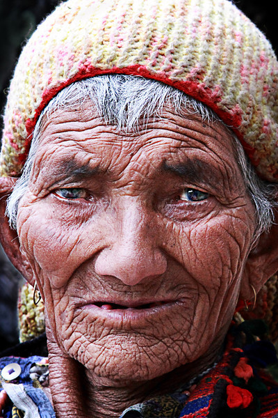 """Age by soumen  <a href=""""http://www.photographycorner.com/forum/showthread.php?t=96303"""">See the Round 1 Voting Results here</a>"""