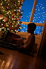 "Christmas Magic by SeonShine  <a href=""http://www.photographycorner.com/forum/showthread.php?t=96303"">See the Round 1 Voting Results here</a>"