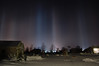 "Idaho Light Pillars by SevereIdaho  <a href=""http://www.photographycorner.com/forum/showthread.php?t=96305"">See the Round 1 Voting Results here</a>"