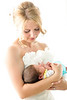 "Bride & Her Newborn by MWGIBSON  <a href=""http://www.photographycorner.com/forum/showthread.php?t=96306"">See the Round 1 Voting Results here</a>"