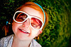 "Summer Smiles by Tink  <a href=""http://www.photographycorner.com/forum/showthread.php?t=96306"">See the Round 1 Voting Results here</a>"