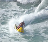 "Jetski Setski   <font size=""+1""><a href=""http://www.photographycorner.com/forum/showthread.php?t=102806"">See the voting results HERE!</a></font>"
