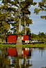 "Louisiana Waterfront Condo   <font size=""+1""><a href=""http://www.photographycorner.com/forum/showthread.php?t=102806"">See the voting results HERE!</a></font>"