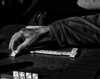 """Domino Player   <font size=""""+1""""><a href=""""http://www.photographycorner.com/forum/showthread.php?t=102810"""">See the voting results HERE!</a></font>"""