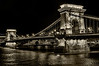"Budapest Chain Bridge by VTerlakyPhoto  <font size=""+1""><a href=""http://www.photographycorner.com/forum/showthread.php?t=108208"">See the final voting results here!</a></font>"