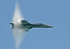 "On the Cusp of the Sound Barrier   <font size=""+1""><a href=""http://www.photographycorner.com/forum/showthread.php?t=108085"">See the Round 1, Group C voting results here!</a>"