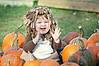 "Pumpkin Patch Boy   <font size=""+1""><a href=""http://www.photographycorner.com/forum/showthread.php?t=108085"">See the Round 1, Group C voting results here!</a>"
