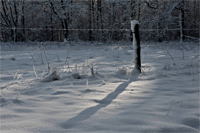 """Winter in Limburg   <font size=""""+1""""><a href=""""http://www.photographycorner.com/forum/showthread.php?t=108085"""">See the Round 1, Group C voting results here!</a>"""