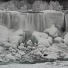 Niagara Ice