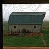 Charlotte's Barn