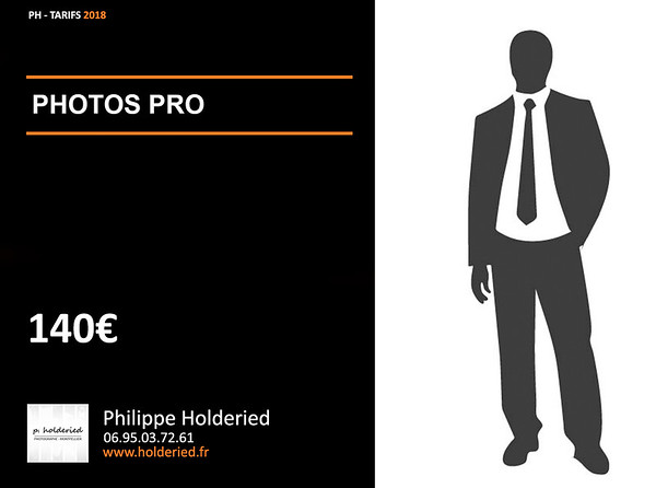 shooting photo pro CV