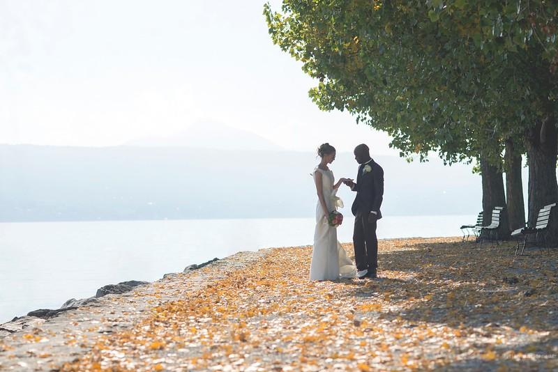 Photographe mariage Montpellier : le meilleur des photos de mariage par Philippe Holderied