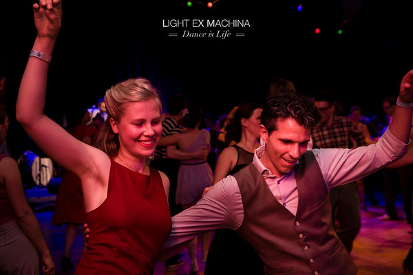 ✰ Dance is Life serie ✰ Smiles :D , social dancing, Smokey Feet 2017 ☞ Full serie: https://buff.ly/2EiNXaQ  Feel free to share on social media with the author's credit and no crop, for non promotional and non commercial use. © LIGHT EX MACHINA 2017, all other rights reserved.