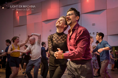✰ Dance is Life serie ✰ swinging makes you smile :D - The Swing Challenge 2017 https://www.lightexmachina.com/Photographe/Dance-is-Life/  Feel free to share on social media with the author's credit and no crop, for non promotional and non commercial use. © LIGHT EX MACHINA 2017, all other rights reserved.