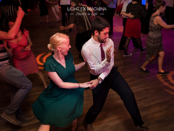 ✰ Dance is Life serie ✰ Fun social dancing at The Swing Challenge 2017 :D ☞ Full serie: http://tinyurl.com/LXMDanceIsLife  Feel free to share on social media with the author's credit and no crop, for non promotional and non commercial use. © LIGHT EX MACHINA 2017, all other rights reserved.