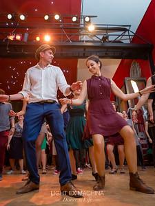 ✰ Dance is Life serie ✰ Strasbourg Christmas Swing 2017  :D  Pour ce souvenir combien, il est vrai que la danse c'est la vie !