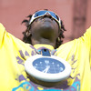 Musician and TV star Flavor Flav