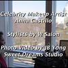 Miss America Fundraiser for Washington DC Scholarship Program
