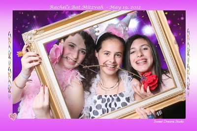 Top Photo Booth
