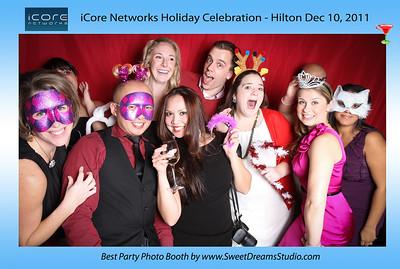 Party Rental Photo Booth NJ NY Entertainment School Company Fundraiser Events