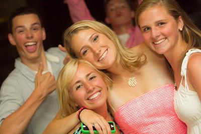 Photography Birthdays Sweet 16 Parties