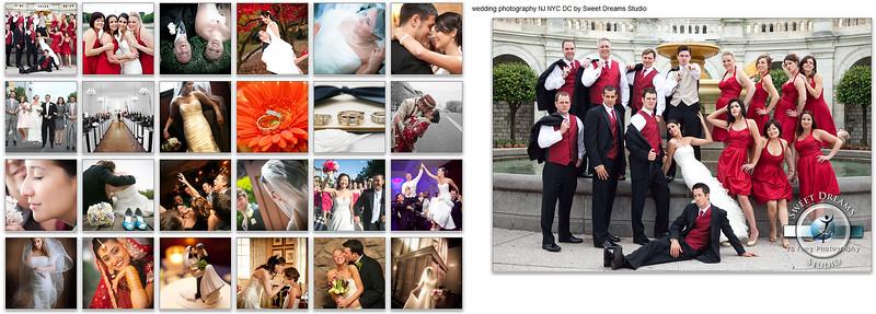 wedding-photographer-nj-nyc-dc