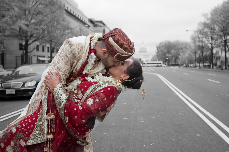 top wedding photography NY