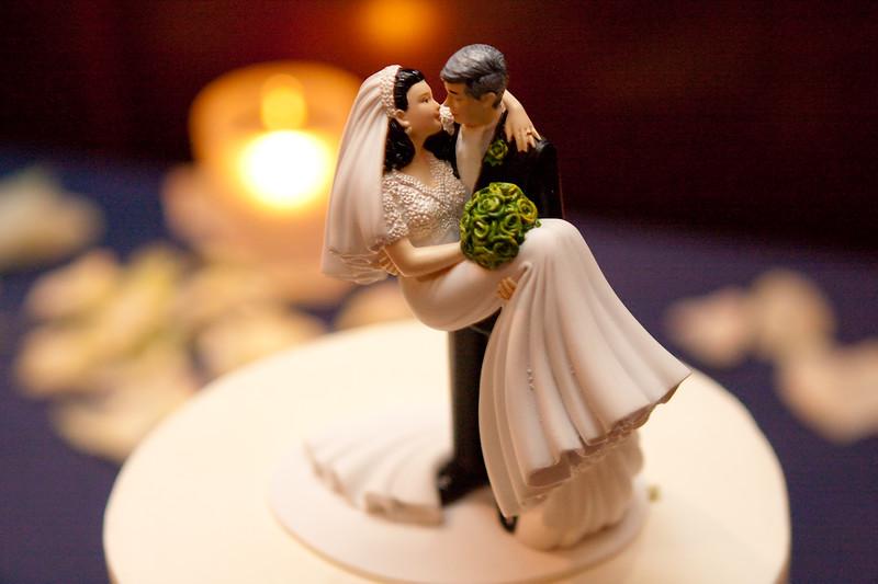 wedding photographer NJ NYC