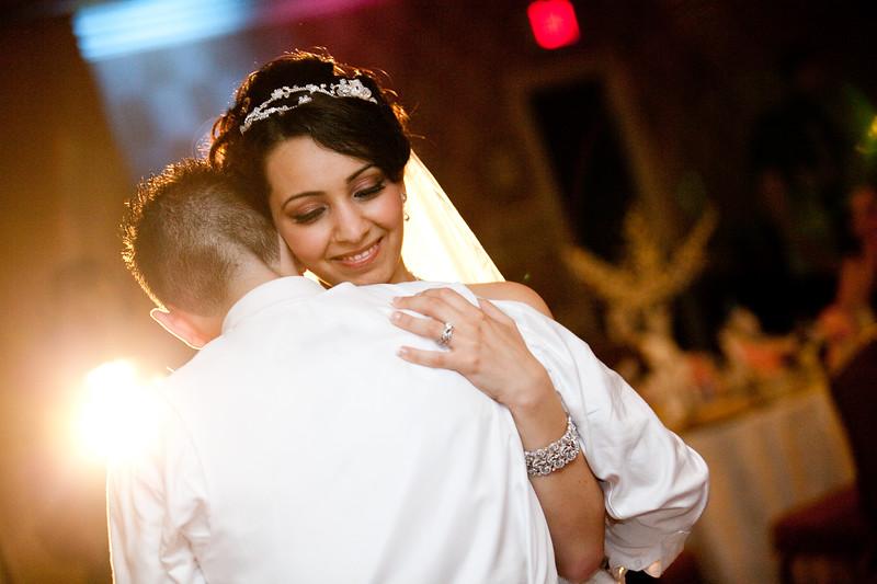 wedding photography NJ NY