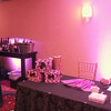 """Tracey's Super Birthday Party at Marriott Bethesda Maryland <i>""""I am so happy with the finished product. This just brought back memories. Thanks a million."""" - Tracey</i>"""