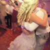 """Wedding videographer for Shannon and Timothy Dance Reception Highlight Video at Doubletree.Hotel. Serving NJ NY DC <i>""""Sweet Dreams is best videographer ever!"""" - Shannon bride</i>"""