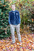 Anders<br /> Harbor Springs<br /> High School Senior Portraits<br /> <br /> If you have any questions about ordering photos, please call me, Sandra Lee, at 231-622-2066<br /> All images are ©Sandra Lee Photography (all rights reserved)<br /> Watermark signature will not be on your prints.<br /> <br /> Hope you enjoy the gallery!<br /> Sandra Lee<br /> <br /> Please be aware that coloring and brightness look different on different computer monitors.<br /> If any picture needs adjustment, it will be done before printing.<br /> <br /> You will be able to crop photo the way you like, during checkout.