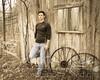 Austin 2014<br /> <br /> High School Senior Portraits<br /> Sandra Lee Photography Studio & Gallery<br /> 2262 U.S. 31 North<br /> Petoskey, Mi 49770<br /> 231-622-2066