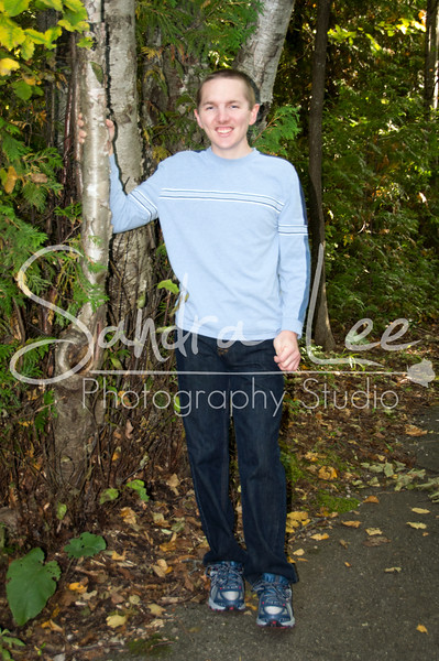 Austin 2015<br /> <br />  High School Senior Portraits<br />  Sandra Lee Photography Studio & Gallery<br />  318 E Mitchell St<br />  Petoskey, Mi 49770<br />  231-622-2066