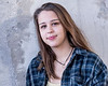 Senior Pictures - Petoskey - Harbor Springs - Elk Rapids