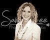 Business Portraits by Sandra Lee Photography Studio
